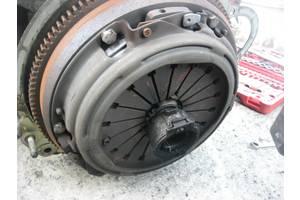б/у Диски сцепления Fiat Ducato
