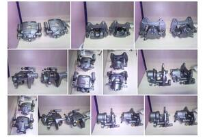Б/у суппорт для Daihatsu Sirion 2000, 2008 Daihatsu Terios Materia