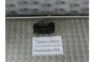 б/у Суппорты Mitsubishi Outlander XL