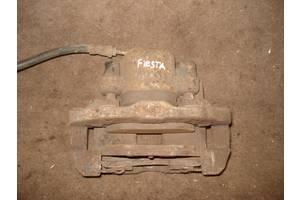 б/у Суппорты Ford Fiesta