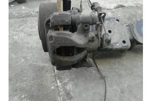 б/у Суппорты Renault Master груз.