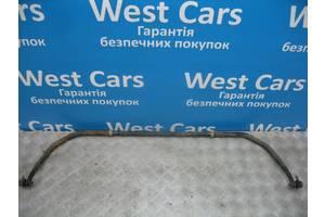Б/У 2005 - 2010 Swift Стабилизатор передний  d21мм. Вперед за покупками!
