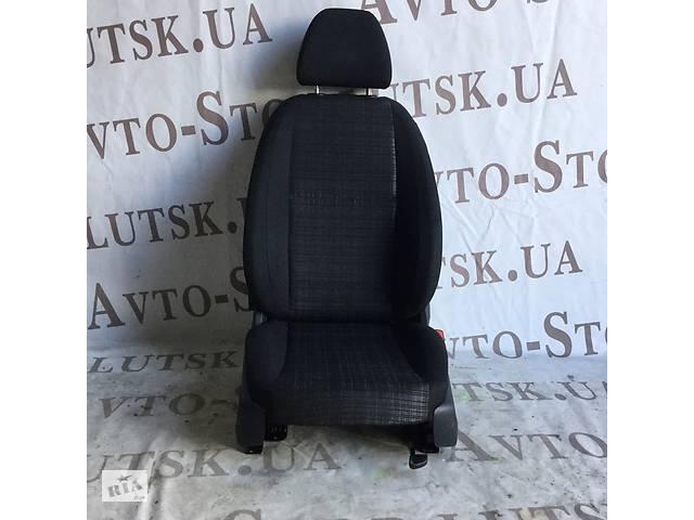 бу Б/у сиденье для Mercedes Vito 447 в Луцке