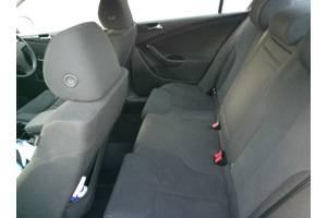б/у Сидения Volkswagen Passat B6