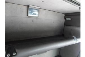 б/у Сидения Renault Magnum