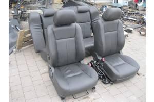 б/у Сидения Chevrolet Epica