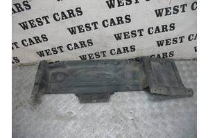 Б/У антигравійний Захист запасного колеса T5 (Transporter) 2003 - 2009 7h0825193. Вперед за покупками!