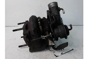 б/у Толкатели клапана Opel Monterey