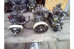 Б/у топливная аппаратура для Volkswagen Passat B4 на 1.9