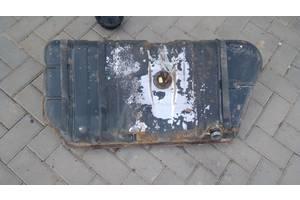 б/у Топливные баки ВАЗ 2109