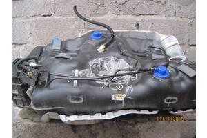 б/у Топливные баки Toyota Camry