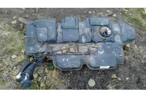 б/у Топливные баки Volkswagen T5 (Transporter)