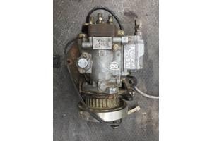 Б/у топливный насос высокого давления для Audi A6 C4 100 2.5tdi 1991-1997 046130108