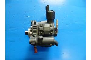 Б/у топливный насос высокого давления/трубки для Fiat Scudo 2007-2010