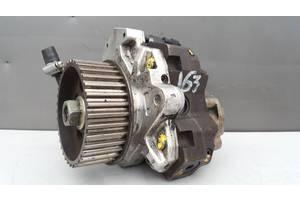 Б/в паливний насос високого тиску/трубки для Hyundai H 1