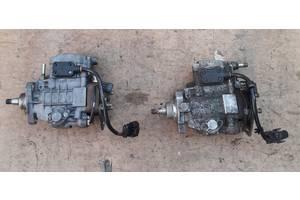 Б/у топливный насос высокого давления/трубки для Seat Cordoba  93-99 г