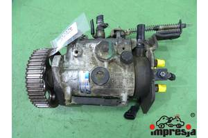 б/у Топливные насосы высокого давления/трубки/шестерни Fiat Brava