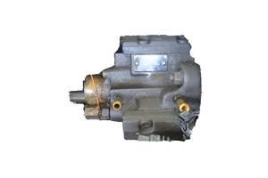 б/у Топливные насосы высокого давления/трубки/шестерни Fiat Multipla