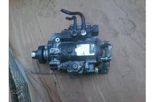 б/у Топливные насосы высокого давления/трубки/шестерни Ford Focus