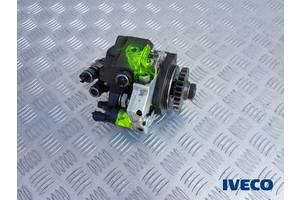 б/у Топливные насосы высокого давления/трубки/шестерни Iveco EuroCargo