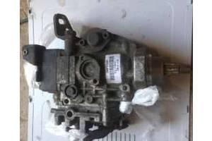 б/у Топливные насосы высокого давления/трубки/шестерни Kia Besta