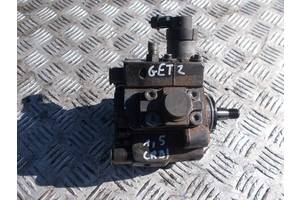 б/у Топливные насосы высокого давления/трубки/шестерни Kia Ceed
