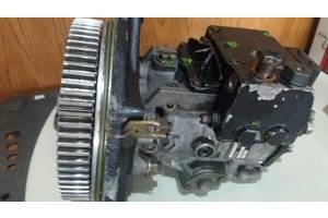 б/у Топливные насосы высокого давления/трубки/шестерни MAN L 2000