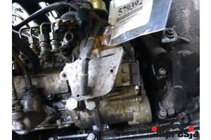 б/у Топливные насосы высокого давления/трубки/шестерни Mercedes C-Class