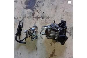 б/у Топливные насосы высокого давления/трубки/шестерни Mitsubishi Outlander