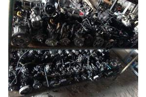 б/у Топливные насосы высокого давления/трубки/шестерни Opel Vectra C