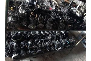 б/у Топливные насосы высокого давления/трубки/шестерни Volvo V40