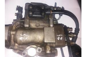 б/у Топливные насосы высокого давления/трубки/шестерни BMW