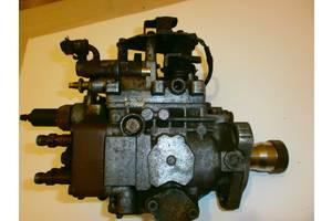 б/у Топливные насосы высокого давления/трубки/шестерни Renault Master груз.