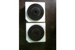 б/у Тормозные диски Mercedes 2222