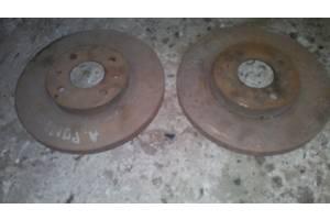 б/у Тормозные диски Alfa Romeo 75