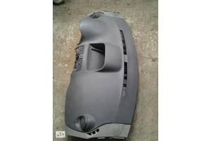 б/у Торпеды Renault Kangoo