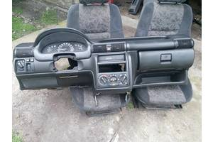 б/у Торпеды Opel Astra F
