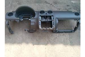 б/в накладки Volkswagen Caddy