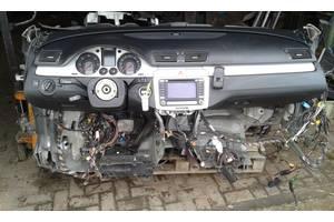 б/у Торпеды Volkswagen Passat B6