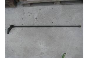 Б/у торсион п Toyota HiAce 1989-1993, 48161-26210 [11307]
