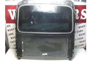 б/у Люки Subaru Tribeca