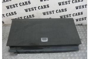б/у Ковры багажника Subaru Tribeca