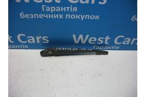 Б/У Поводок дворника крышки багажника Tribeca 2005 - 2008 . Вперед за покупками!