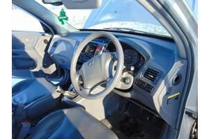 б/у Трубки кондиционера Hyundai Tucson