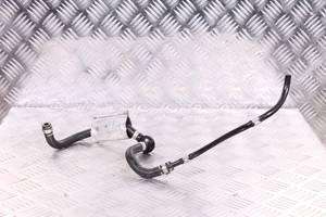 б/у Трубки тормозные Audi A5