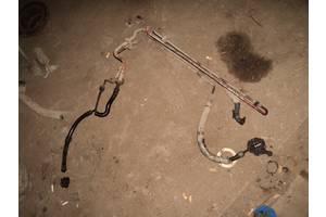 б/у Трубки усилителя рулевого управления Opel Calibra
