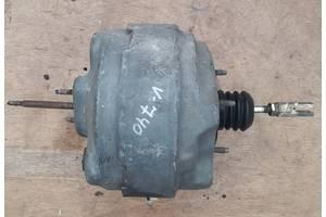б/у Усилители тормозов Volvo 740