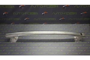 б/у Усилители заднего/переднего бампера Renault Megane III