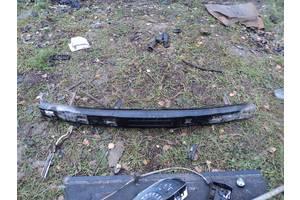 б/у Усилители заднего/переднего бампера Opel Vectra A