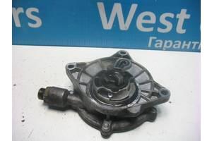 Б/У Вакуумный насос 2.7D Rexton II 2004 - 2013 A6652300565. Вперед за покупками!